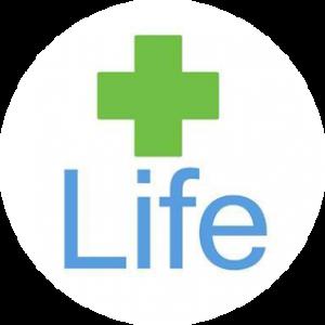 Add-Life