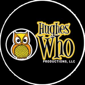 Hughes Who
