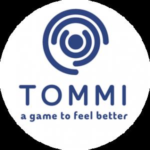 TOMMI Game